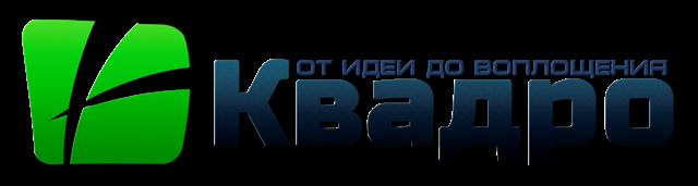 logo_kvadro